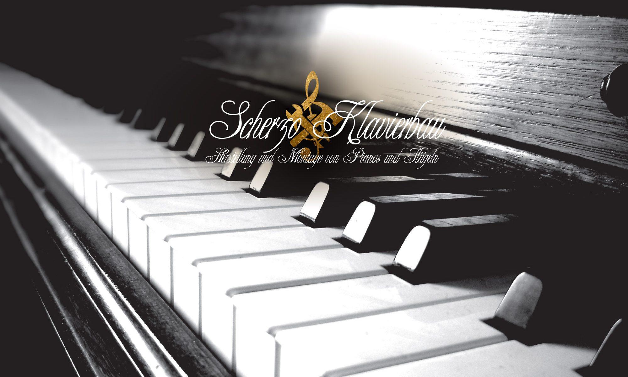 scherzo-klavierbau